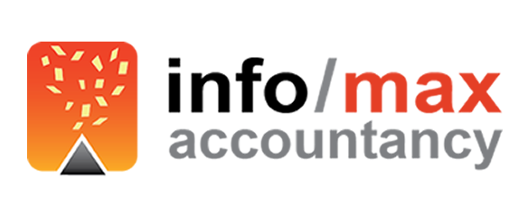 Accounting and business advice | Sydney | NSW